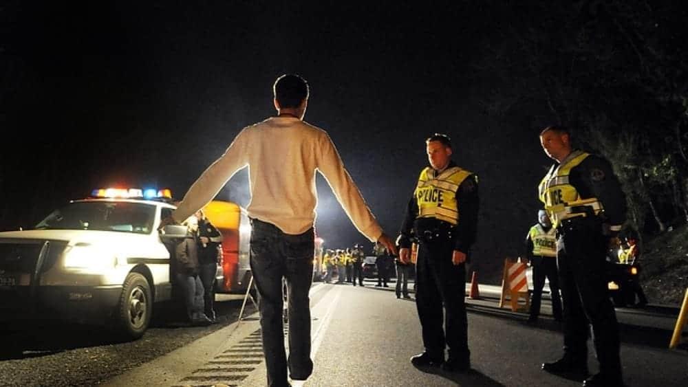 Minnesota Criminal Defense Blog