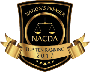 2017-Nation's-Permier-NACDA-Top-10