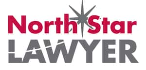 North Star Lawyer - Leverson Budke