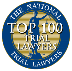 Top-100-Minnesota-Trial-Lawyers-Leverson-Budke