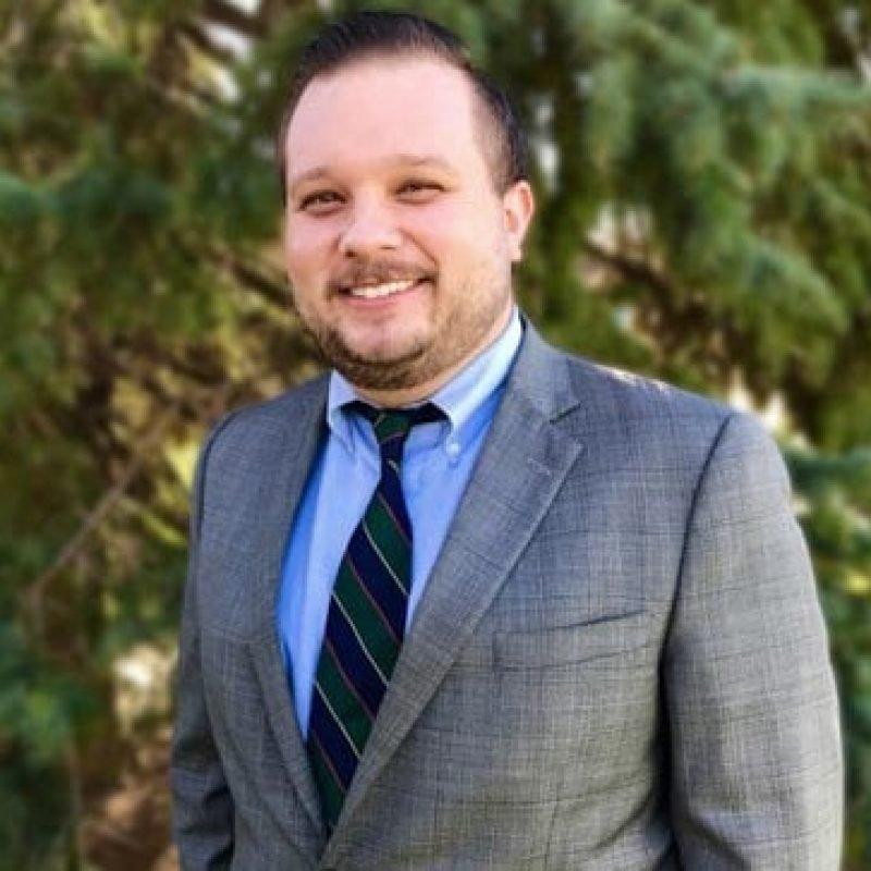 Steve Budke St. Paul MN DWI Attorney