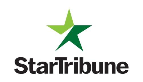 Star Tribune - Leverson Budke Defends Autistic 11 Year Old Eagan Boy