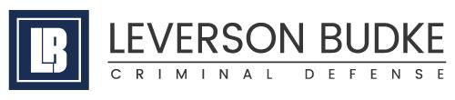 Leverson Budke, Criminal Defense